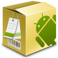Himarket Apk V1 8 Latest Version Free Download For Android App Apks