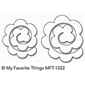 https://www.mftstamps.com/die-namics/flowers-leaves/die-namics-mini-rolled-roses-6127