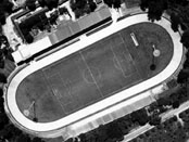 Estadio olímpico de París (1900)