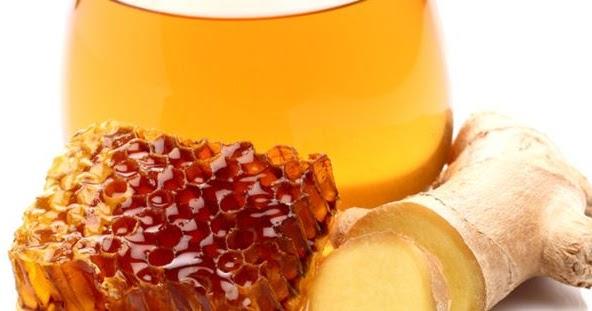 29 Manfaat Jahe Untuk Diet, Wajah dan Kesehatan