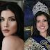 Daniela Cepeda  is Miss Ecuador 2017