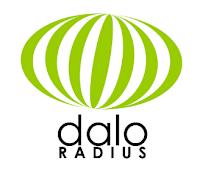 freeradius configuration, freeradius installation guide, freeradius accounting configuration, open source radius server, freeradius, gui  daloradius, freeradius, full freeradius configuration, radius server, radius server configuration,