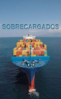 sobrecargados_documental