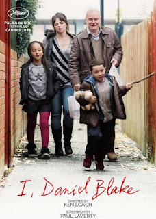 Download Film I, Daniel Blake (2016) BRRip Subtitle Indonesia