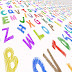 Bahasa Bersifat Arbitrer