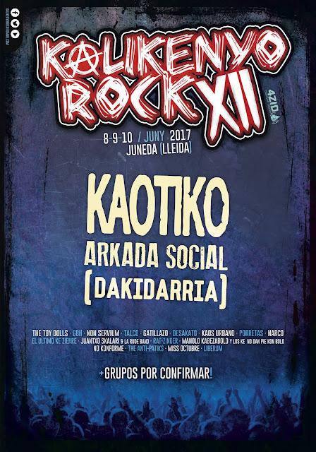 https://es-es.facebook.com/KalikenyoRock2013/