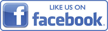 Like It's About TV on Facebook!