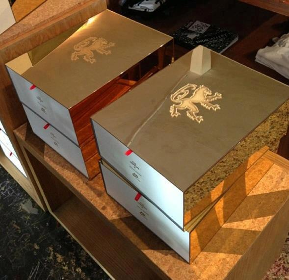 Nike Lebron X Cork Box Miami jpegNike Lebron X Cork Box
