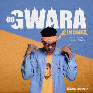 MUSIC: Kindwiz - Do Gwara