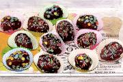 http://elokupadelacasitadejengibre.blogspot.com.es/2016/03/huevos-de-pascua-de-chocolate-rellenos.html