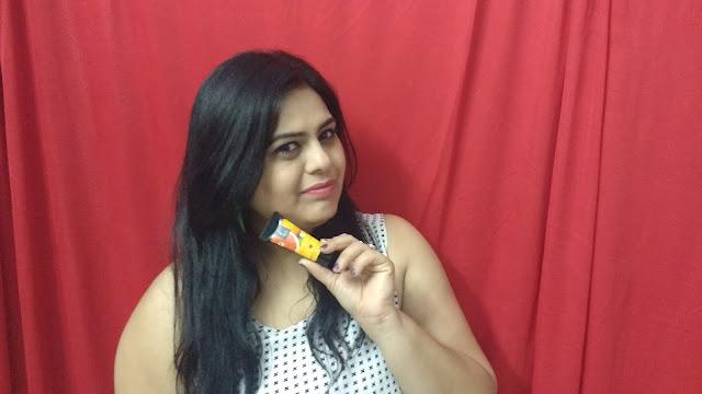 Natural Bath & Body Grapefruit & Vitamin C Skin Cream