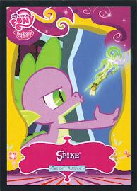 My Little Pony Spike [Twilight