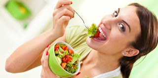 Bagaimana Cara Mengobati Sakit Wasir Dengan Herbal?, Apa Nama Obat Untuk Wasir dari Daun ungu?, Artikel Obat Herbal untuk Ambeyen Wasir Berdarah