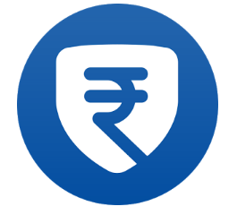 Jio Money - Get Rs.100 Bookmyshow coupon on 50 or above Recharge