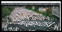 https://muslim-mengaji.blogspot.com/2018/10/beragam-reaksi-atas-ulah-banser-muslim.html