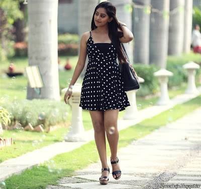 anu emmanuel hot photos