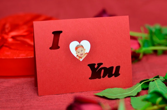 valentines cards funny