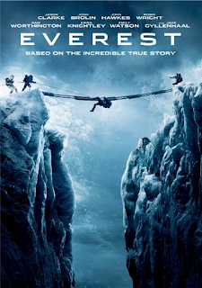 Everest [2015] [DVD5] [Latino] [Versión Definitiva]