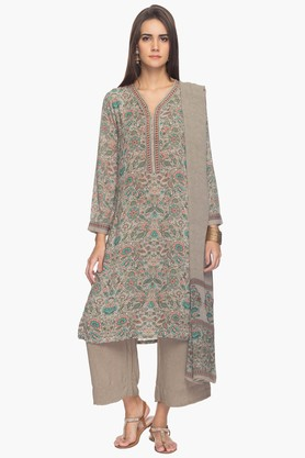 Juniper Salwar & Churidar Suits with 60% off