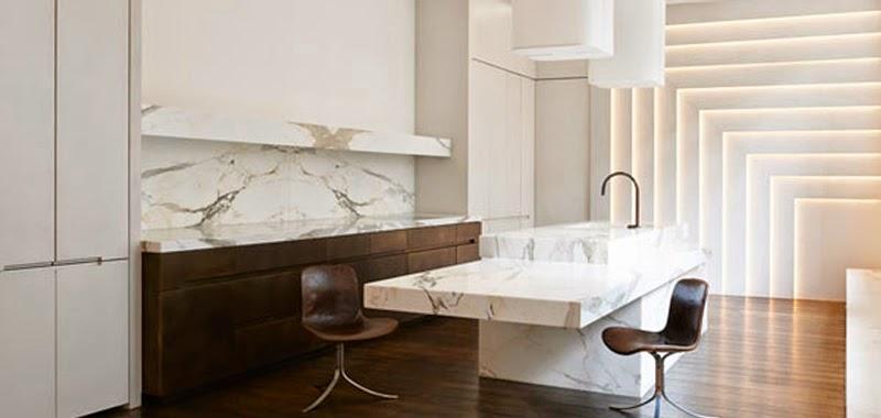 Simplicity Love Kkdc Obumex Showroom Paris Joseph Dirand