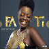 [Video] FATi - QUEEN prod. by FATi + Mp3 Download