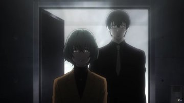 Tokyo Ghoul:re S2 Episode 1 Subtitle Indonesia