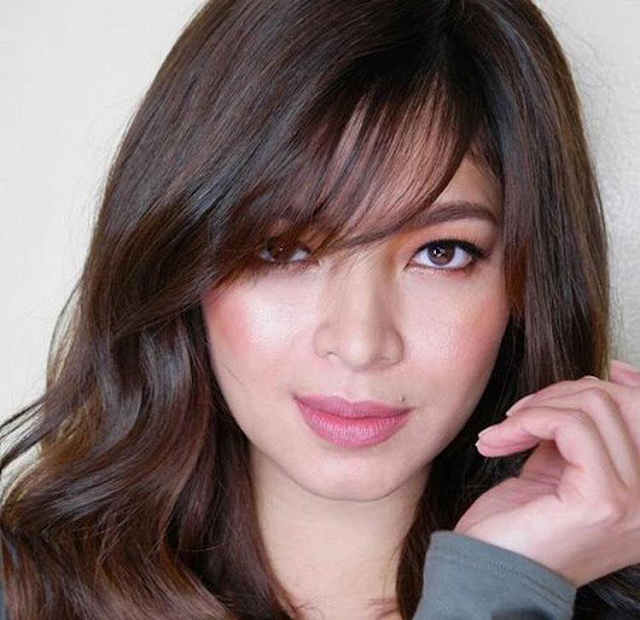 SignedSoldDelivered: Customers Will Get The Chance To Have Handwritten Notes From Celebrities Like Angel Locsin
