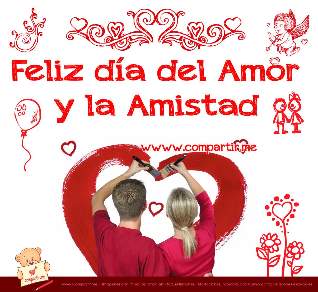 https://3.bp.blogspot.com/-Y565f060Rqc/URWnKHyGMaI/AAAAAAAABLo/FQuSOuiewUg/s1600/pareja-pintando-feliz-dia-del-amor-amistad.jpg
