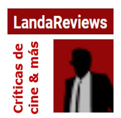 Landareviews