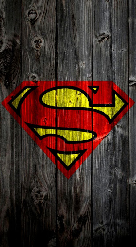 Live Wallpaper Superman Wallpapers Moving
