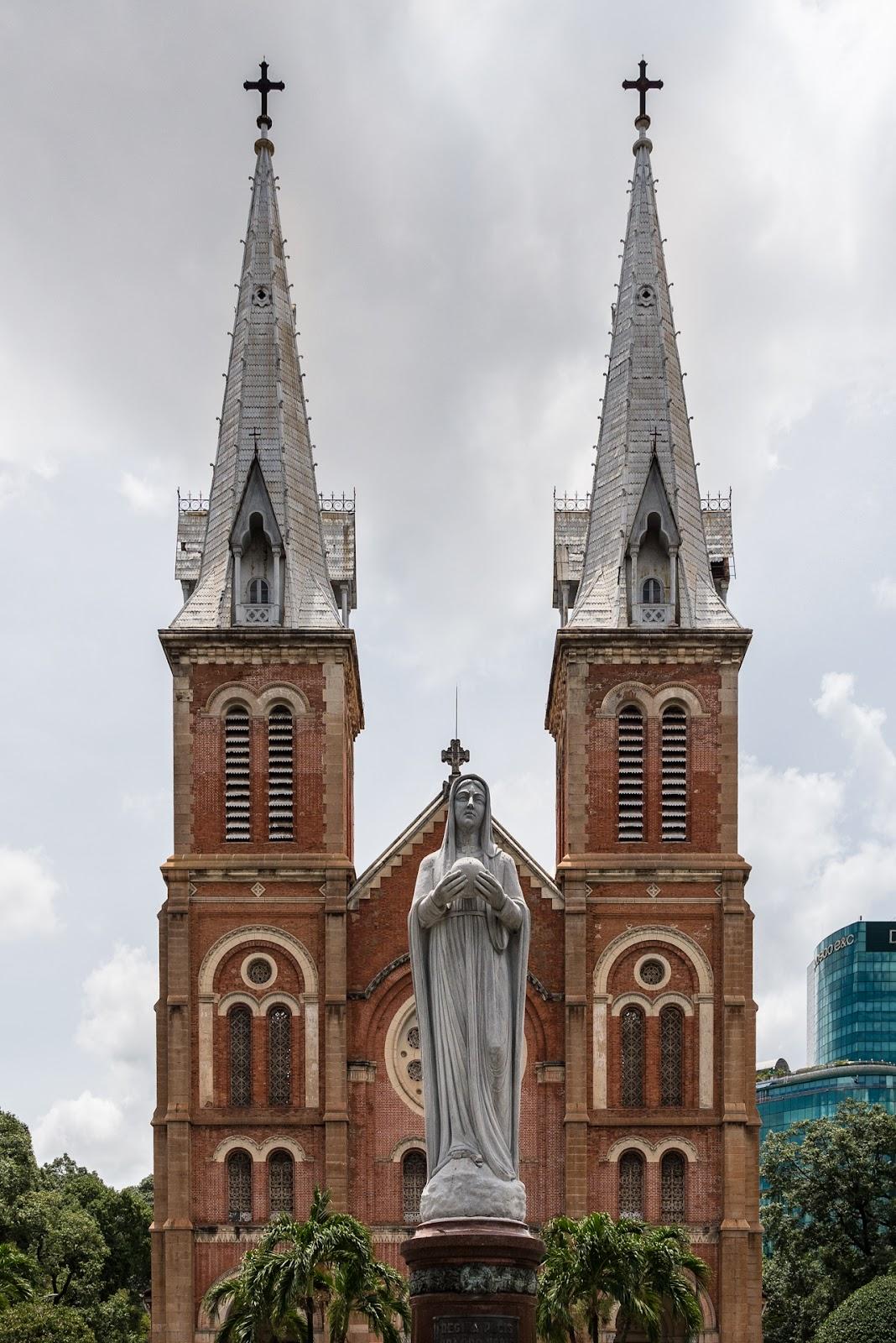 Saigon velocità datazione