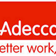 Openings for Software Engineers @ Adecco India in Noida |JavaTechInfo.Com