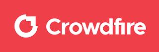 https://www.crowdfireapp.com
