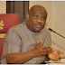 We'll support Atiku to victory in 2019 – Wike