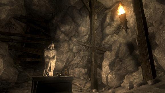 the-initiate-pc-screenshot-www.deca-games.com-3