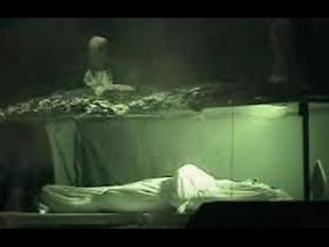 Hadapi Dua Malaikat Kubur, Ini Beda Muslim dan Non-Muslim, Cepatlah Bertaubat!