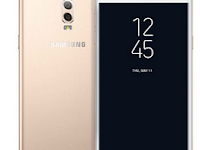 Samsung Galaxy J7+ PC Suite Free download