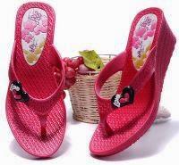 papuci-f