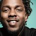 """""""Kendrick Lamar - HUMBLE"""""""