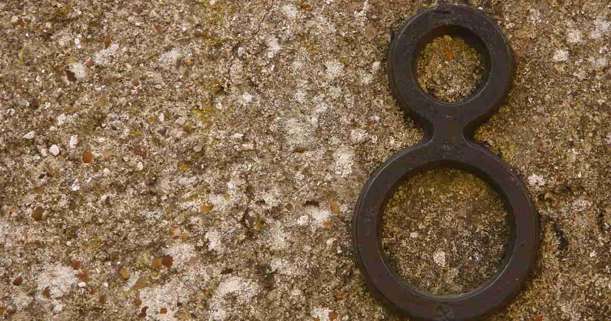 A Kanë Lidhje Numrat me Pasurinë dhe Paranë? Lexoni Numrin Tuaj:
