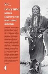 http://lubimyczytac.pl/ksiazka/247403/imperium-ksiezyca-w-pelni-wzlot-i-upadek-komanczow-najpotezniejszego-indianskiego-ludu-w-historii