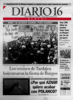 https://issuu.com/sanpedro/docs/diario16burgos2651