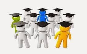Enam Kebiasaan Mahasiswa Sukses