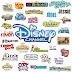 Disney Channel USA emitirá los episodios piloto de más de 30 series