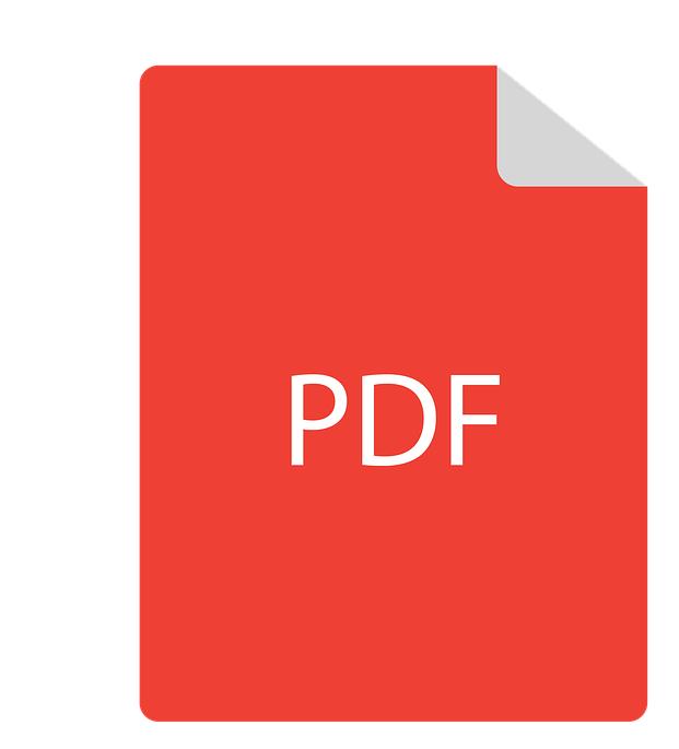 كتاب فسيولوجي القصر العيني pdf