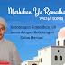 Kedatangan Ramadhan Tak Sama dengan Kedatangan Calon Mertua