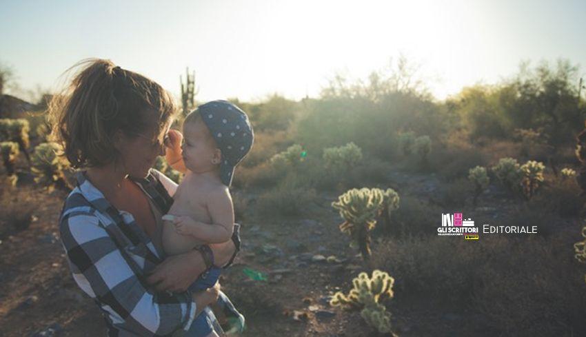 Festa della mamma: i video più commoventi del web