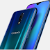 Oppo released its new phone Oppo R17 Neo. Learn what this phone has something unique