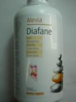 Imaginea produsului de slabit Diafane, de la Alevia