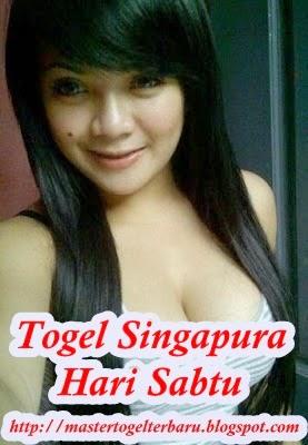 Prediksi Gel Singapura Sabtu Oktober MASTER TOGEL TERBARU